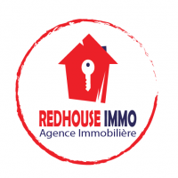 REDHOUSE IMMO