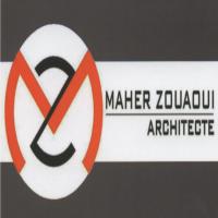 Architecte Maher Zouaoui
