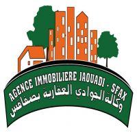 Agence Immobilière Jaouadi