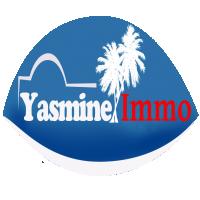 Yasmine Immo