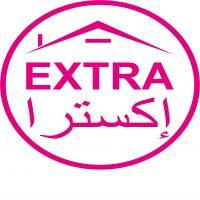 immobilière Extra