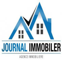 immobilier ahmed