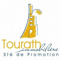 Société Immobilière TOURATH