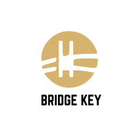 Bridge-key