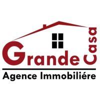 Grande-Casa immobilière