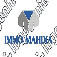 IMMO MAHDIA