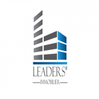Leaders Immobilier