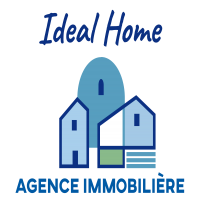 Ideal Home R.majdoub