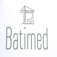 Batimed T.P.