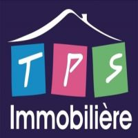 TPS Immobiliere