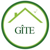 gite service