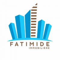 Fatimide Immobiliére