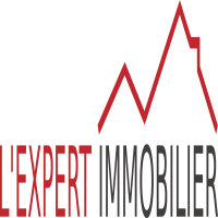 L'Expert Immobilier