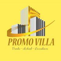 Promo villa immobilière