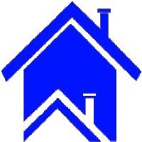 agence immobilière al iistikrar