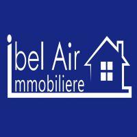 Bel Air immobilière