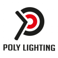 Poly Lighting
