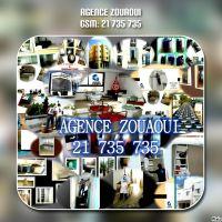 Agence Zouaoui