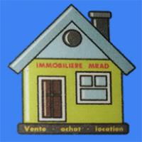 Immobilière mrad