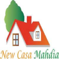 New Casa Mahdia