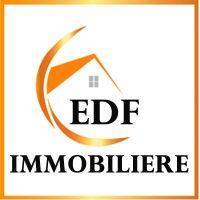 EDF Immobilière