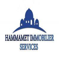 Hammamet Immobilier Services
