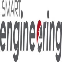 SmartEngineering