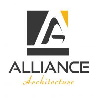 ALLIANCE Architecture
