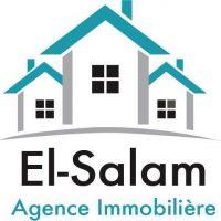 agence el-salam