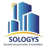 Sologys immobilère