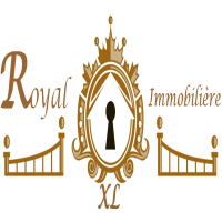 Royal immobilier XL