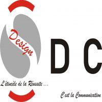 sdcdesign
