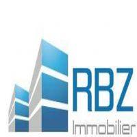 RBZ immobilier