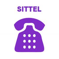 SITTEL sarl