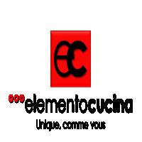 Elemento Cucina