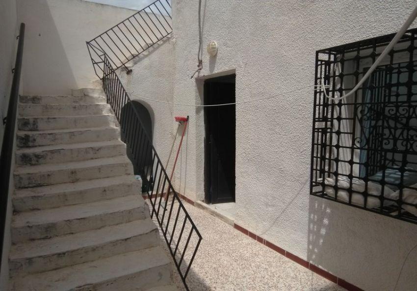 A ne pas rater Appartement s+2 à Hammamet