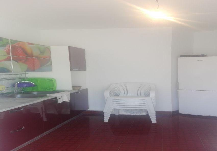 Villa à EL Mrezga