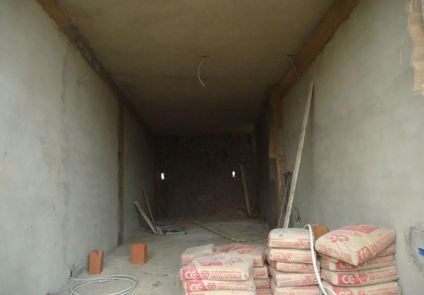Immeuble en cours de construction à VENDRE à Bhayer