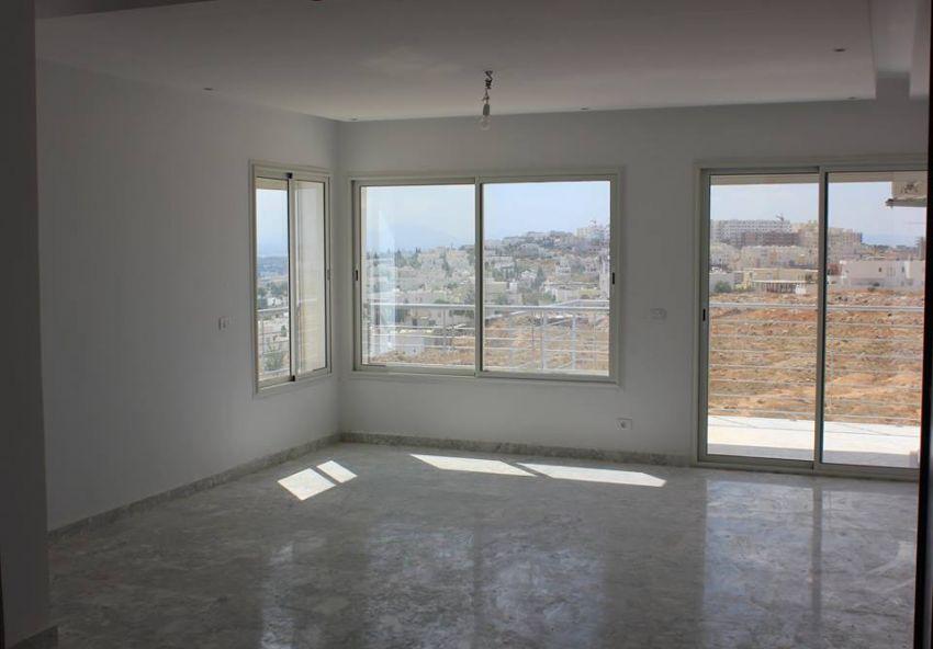 appartement 100m² haut standing