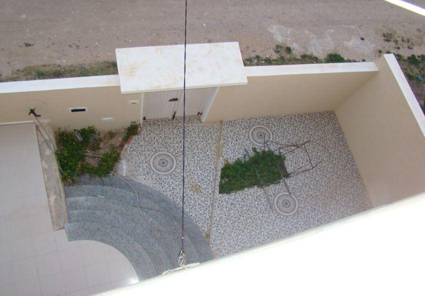 villa a dwira plage