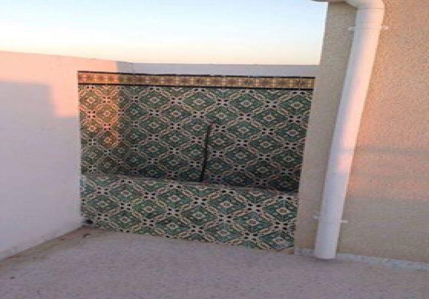Maison Ibnou Sina