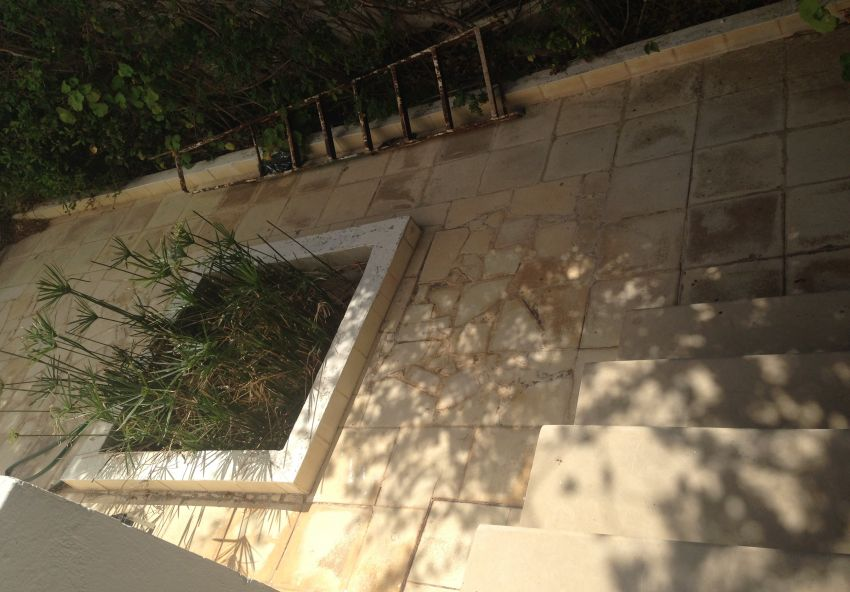 Appartement Yasmine Hammamet 3M364
