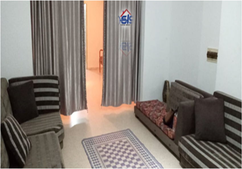 A #vendre une #villa # à sahloul 1 *420 Mdt*