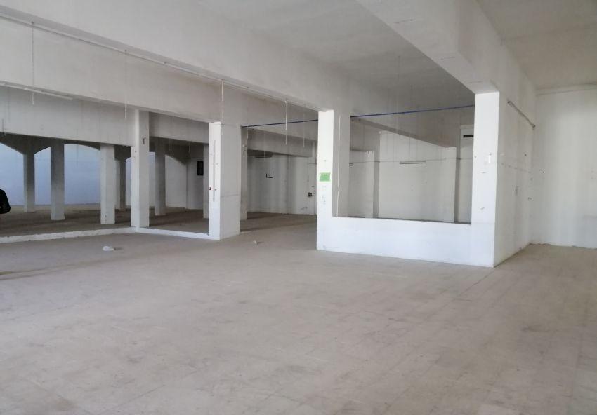 location entrepôt/local industriel