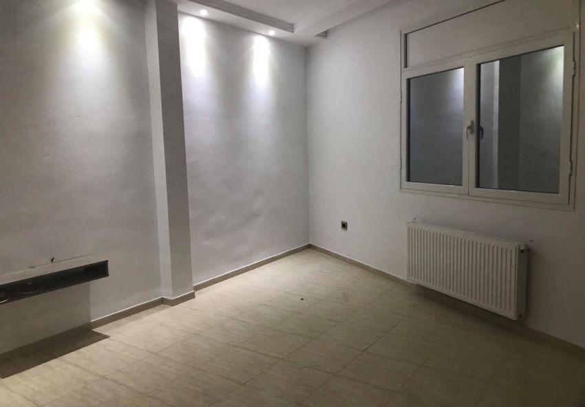 Villa Haut Standing Borj Cedria (Villa + 6 Appartements Et Un Studio) Ben Arous